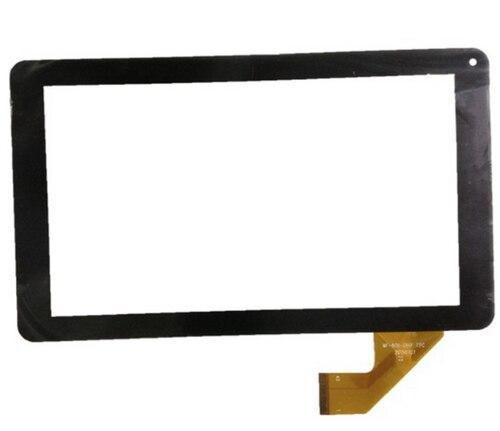 "New touch screen For 9"" DENVER TAQ-90032KBLUEPINKmk2 Tablet Touch panel Digitizer Glass Sensor DENVER TAQ-90033 TAQ-90032K touch"