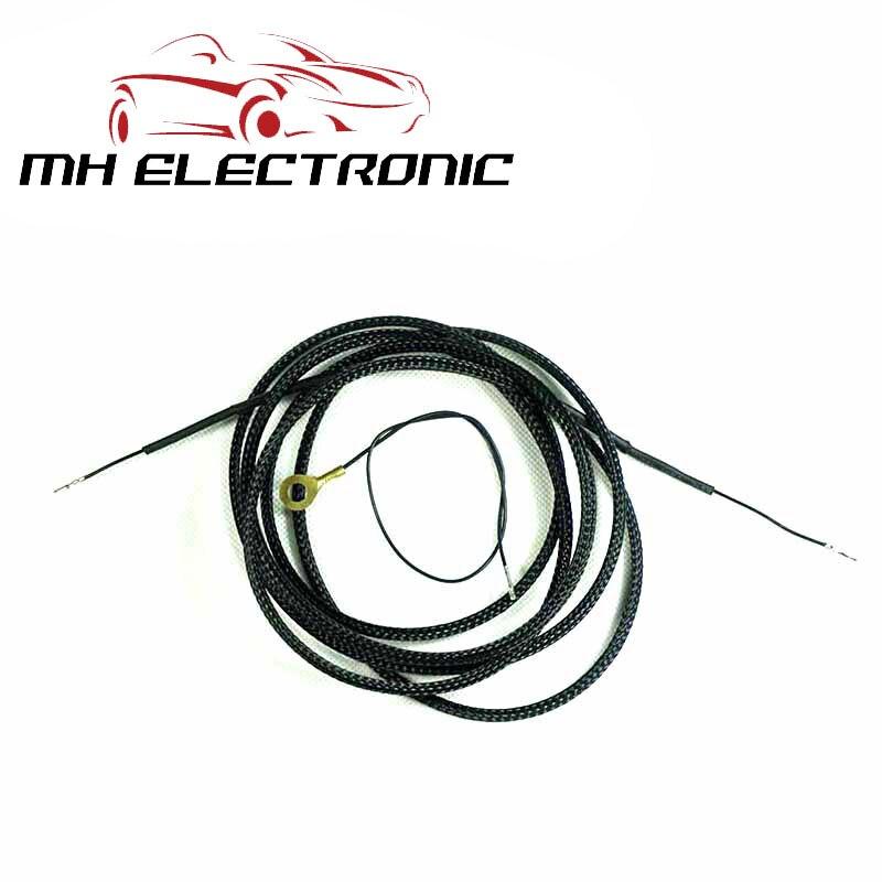 Cable de interruptor de Control de crucero de alto rendimiento electrónico MH para Toyota Camry Corolla Matrix Tundra Lexus RAV4 Prado 84632-34011