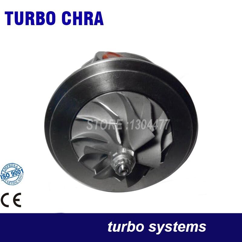 TD04L турбо chra 4937704190 4937704200 49377-04280 картридж 49377-04290 core для Subaru Forester/Impreza WRX 2,0 t 98-