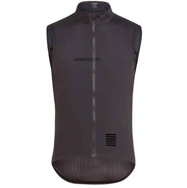 Ropa interior sin mangas para bicicleta SENDIYOU. FS Base para bicicleta Unisex altamente transpirable La 2019