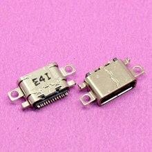 Nouvelle prise usb YuXi pour connecteur USB Gionee S8 W909 GN9011.