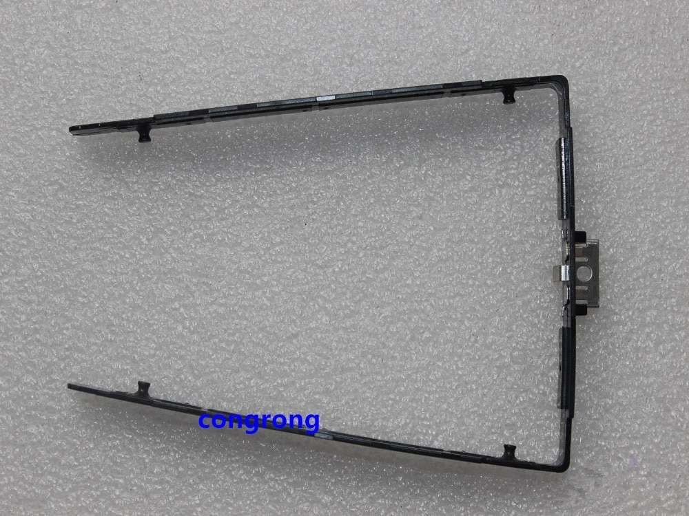Hard Disk Drive HDD SSD Bracket Frame for Lenovo ThinkPad T431S T440 T440P T440S T540P W540 X230S X240 X240S X250 L440 L450