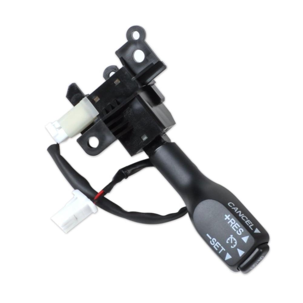 Interruptor de Control de crucero 84632-34011 para Camry Corolla Matrix Prius tundra Yaris Lexus 84632-08021.250-1731.250-1836