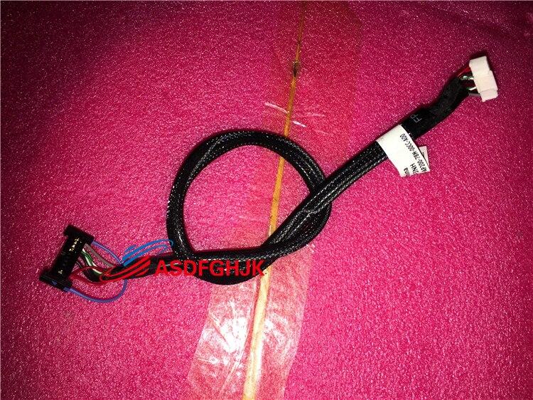 2P3NH ل باور إيدج DELL R330 خادم الجبهة USB إشارة كابل CN-02P3NH 02P3NH 100% TESED OK