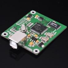 CM6631A Digital Interface I2S SPDIF Ausgang 24Bit 192 karat 384 karat ASIO