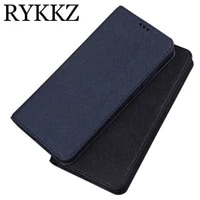 rykkz luxury leather flip cover for sharp aquos s2 mobile stand case for sharp aquos s2 fs8010 leather phone case cover