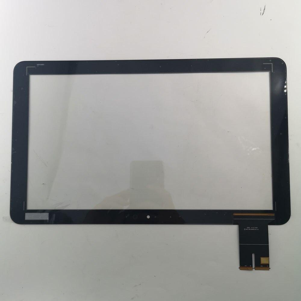 """12,5 """"nuevo para Asus libro de transformador T3 Chi T300 Chi T3CHI T300CHI Digitalizador de pantalla táctil de vidrio panel Sensor de reemplazo"""
