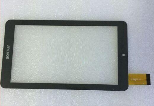 RYBINST 7 inch new original CN096FPC-V0 touch screen external screen