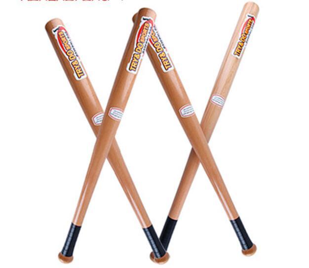 ¡Alta calidad! Bate de béisbol de buena calidad, 25 pulgadas, 30 pulgadas, 34 pulgadas, palo de béisbol de madera 2015, producto de oferta, broca de béisbol, envío gratis