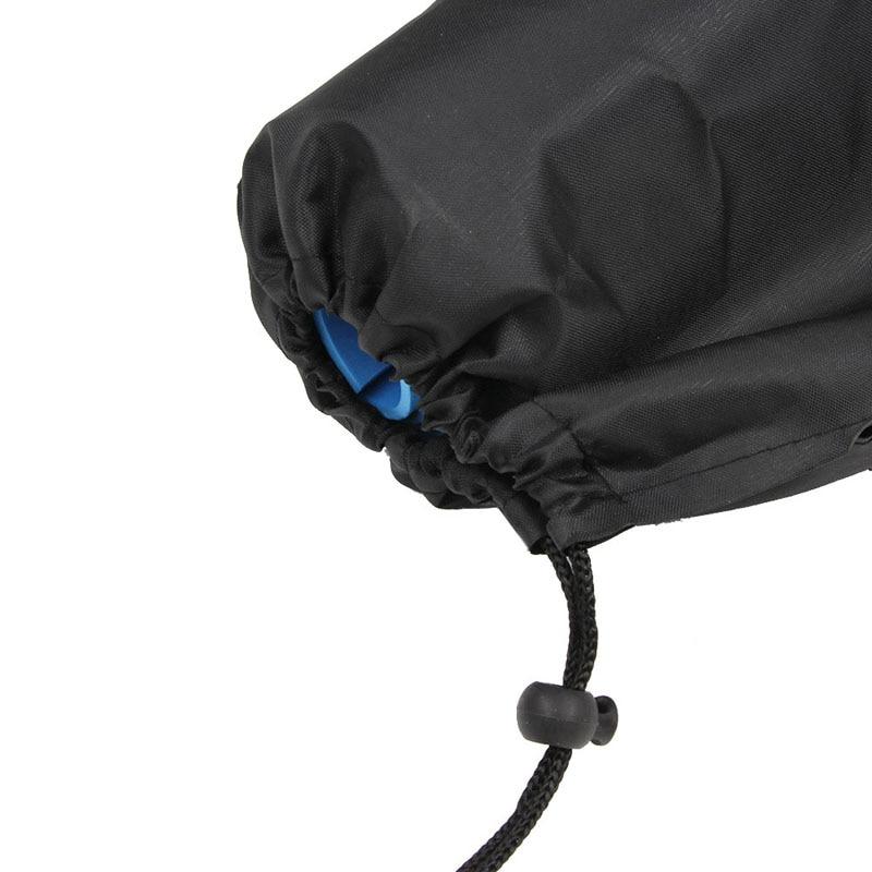 Wysokiej jakości nylonu yoga mat pilates przewoźnika torby siatki centrum regulowany pasek przypadku przenośne ramię torba brand new 8