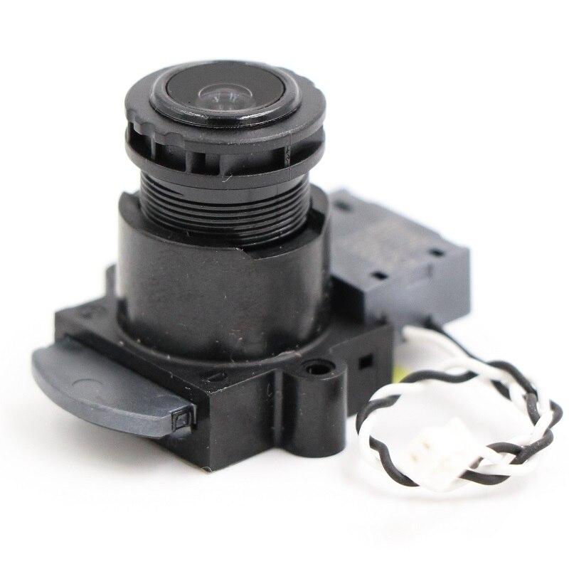 Объектив видеонаблюдения, объектив 4 мм/6 мм, 3,0 Мп, 63/53 градусов, крепление MTV M12 x 0,5, с ИК-резкой, инфракрасный объектив ночного видения для камеры видеонаблюдения