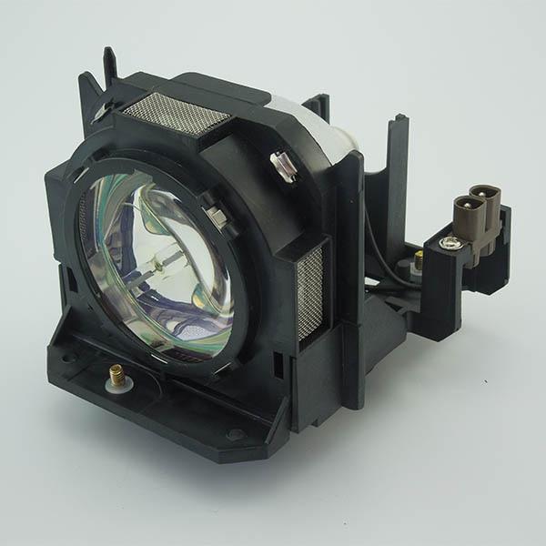 Original Projector Lamp ET-LAD60AW / ET LAD60AW for PANASONIC PT-DW640 / PT-DW640L / PT-DW640LS / PT-DW640LK / PT-DW640S original projector lamp et lae4000 for panasonic pt ae4000 pt ae4000u pt ae4000e projectors