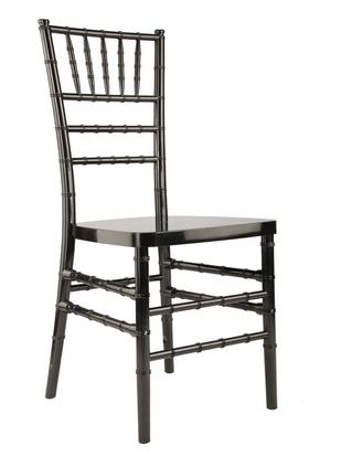 Großhandel qualität kunststoff chiavari stuhl hochzeit kunststoff tiffany stuhl