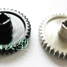 Wltoys A949 A959 A969 A979 k929 1/18 RC Car Spare Parts Upgrade metal Gear Reduction gear Steel gear