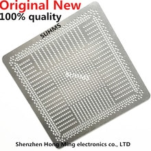 Chauffage Direct CXD90026G CXD90026AG CXD90026G CXD90037G CXD90026BG CXD90043GB Pochoir