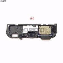 1PCS Loudspeaker Loud Speaker For VIVO Y66 Buzzer Ringer Board Replacement Spare Parts