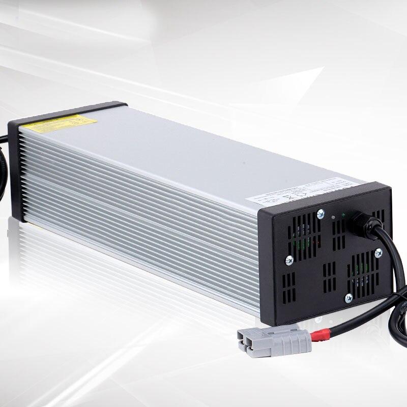 اليانغتسى السيارات وقفة 42 فولت 35A ليثيوم شاحن بطارية ل 36 فولت ليثيوم أيون يبو حزمة بطارية AC DC امدادات الطاقة