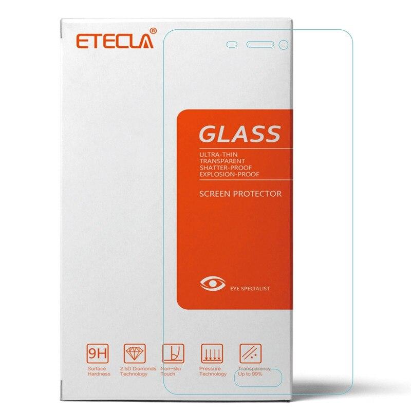 2 pcs vidro temperado para xiaomi redmi nota 3 2 3s protetor de tela mi3 mi4 mi5 mi4c mi4i mi s 5 pro vidro note2 note3 flim