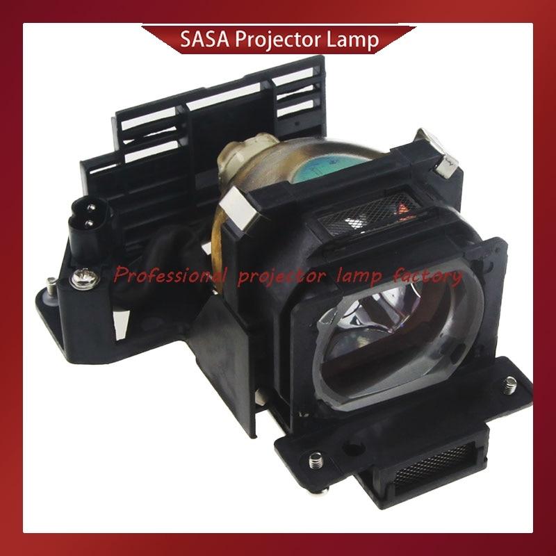 Lámpara de repuesto para proyector de LMP-C150 de alta calidad con carcasa...