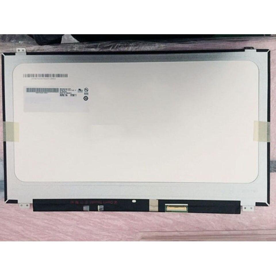 شاشة لمس LCD مقاس 15.6 بوصة مع محول رقمي لجهاز HP Pavilion ، 15-AF120NR 15-AF130NR