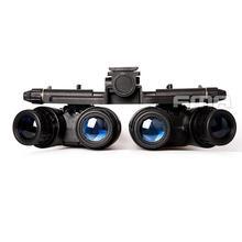 FMA GPNVG 18 lunettes de Vision nocturne casque accessoires NVG mannequin modèle TB724 BK livraison gratuite