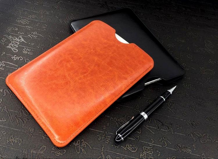 Чехол для pocketbook basic touch lux HD 1 2 3 plus чехол iphone x 6 дюймов 611 613 622 623 624 614 615 625 626 плюс 627 632 616 640 крышка
