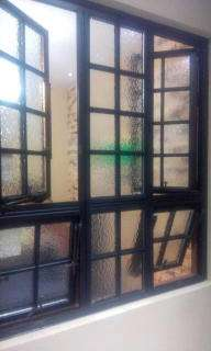 Residencial doble puertas de entrada 6 ft puerta exterior aislado puertas de acero puertas de residencial de puertas de acero para entrada