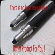 Rullo magnetico Per HP LaserJet P4515 P4515n P4515tn P4515x P4515xm Stampante, Per HP P4515 P4015 Mag Roller, per HP CC-364A CC-364X