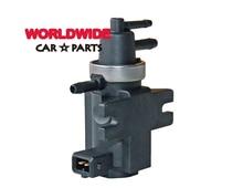 Capteur de pression BOOST, Valve de contrôle 1H0906627 1H0 906 627 pour AUDI VW Golf IV Bora Passat 1.9 TDI