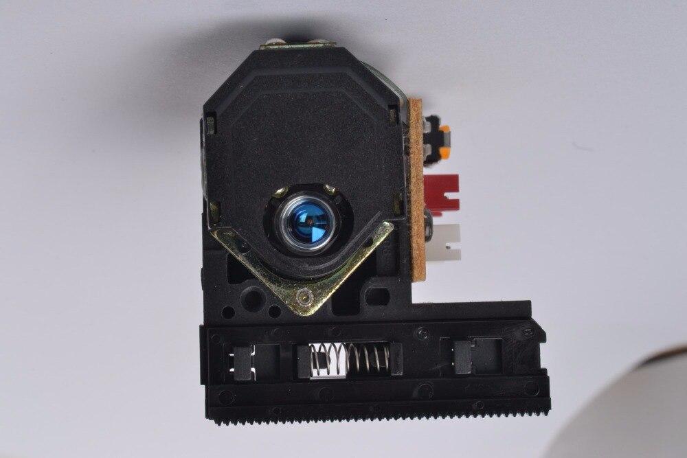 Original Replacement For ONKYO DX-2800 CD Player Spare Parts Laser Lasereinheit ASSY Unit DX2800 Optical Pickup Bloc Optique