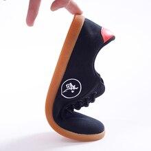 Canvas Schoenen Sporting Schoenen Kung Fu Taiji/Taichi Trainning Schoenen Taichi Arts Schoenen