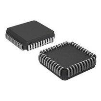 X28C64JM-20 X28C64JM plcc32 5 шт.