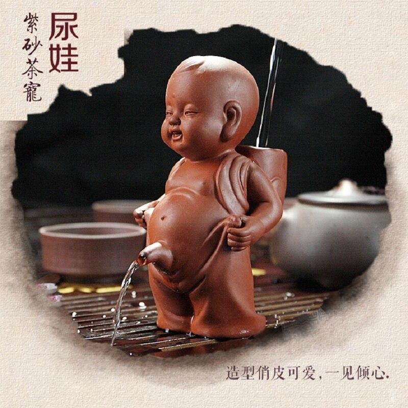 رذاذ الماء للأطفال ، الشاي الأرجواني ، لعبة الشاي ، الرذاذ ، ملحقات الشاي الإبداعية ، للأطفال