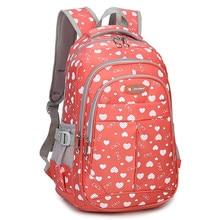 Grands sacs décole pour adolescents filles dames voyage sac à dos sacs à bandoulière bonbons sac à dos sac à dos mignon livre sacs Mochila Escolar