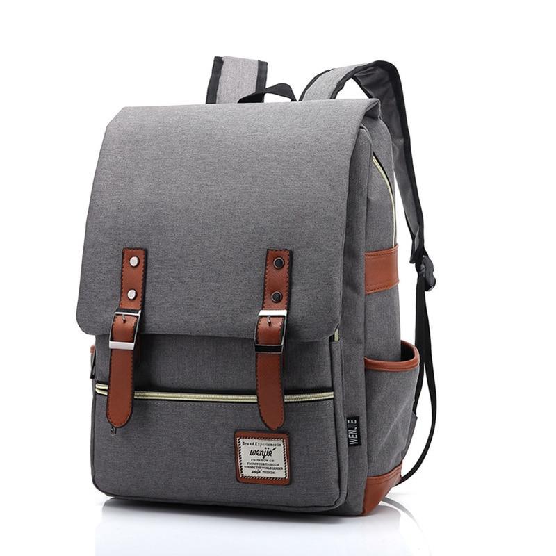 Curel Fancl рюкзак для ноутбука женские холщовые сумки мужские Оксфордские дорожные