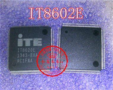 Novo it8613e bxg bxs dxa it8602e exg dxs it86121fn it8572g axs it8568e it8571e axa