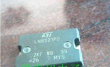 LNBS21PD L9132 MCZ33689DEW TLE4470G A2C00045114 TDA7854