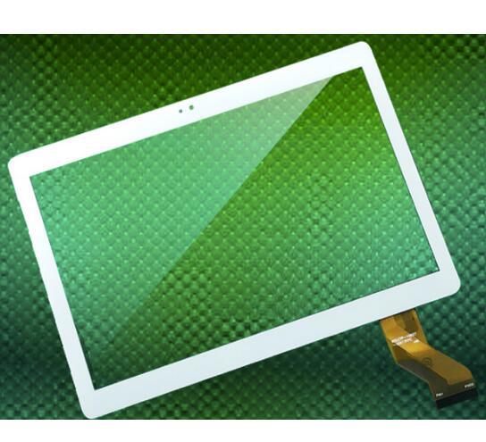 Nuevo Digitalizador de pantalla táctil para Tablet BMXC hy110 de 10 pulgadas, reemplazo de Sensor de panel táctil de cristal, envío gratis