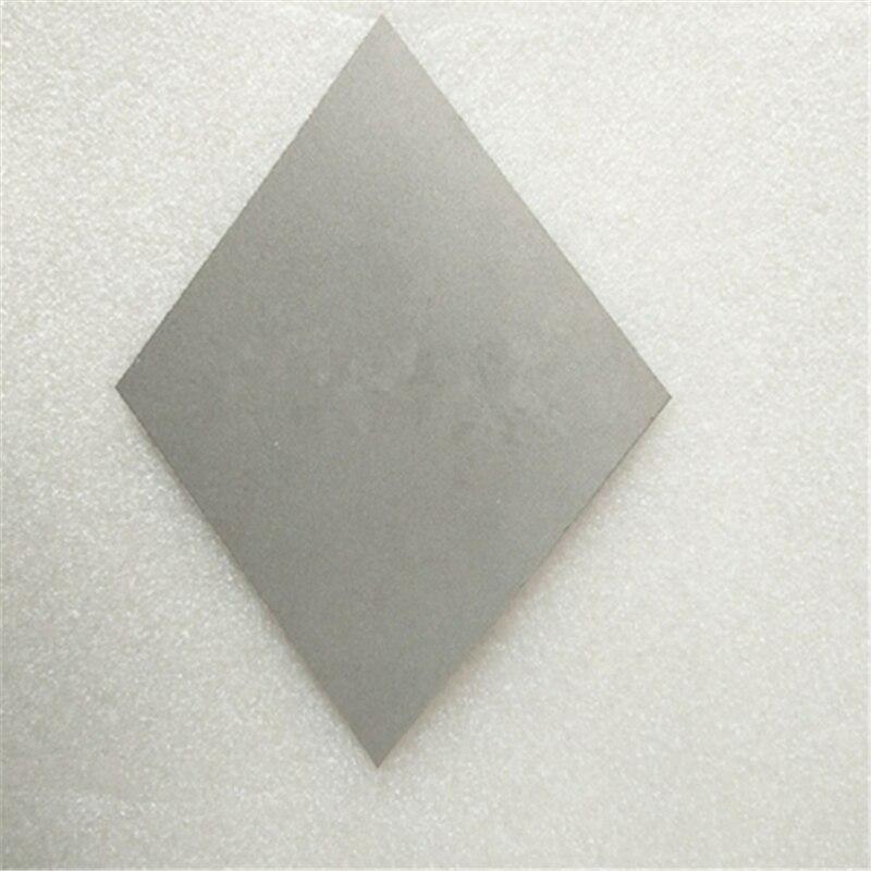 Titanium رغوة الحفاز الرغوية titanium مسامية الرغوية المعادن titanium 50 ميكرون الرغوية titanium صغيرة الحجم