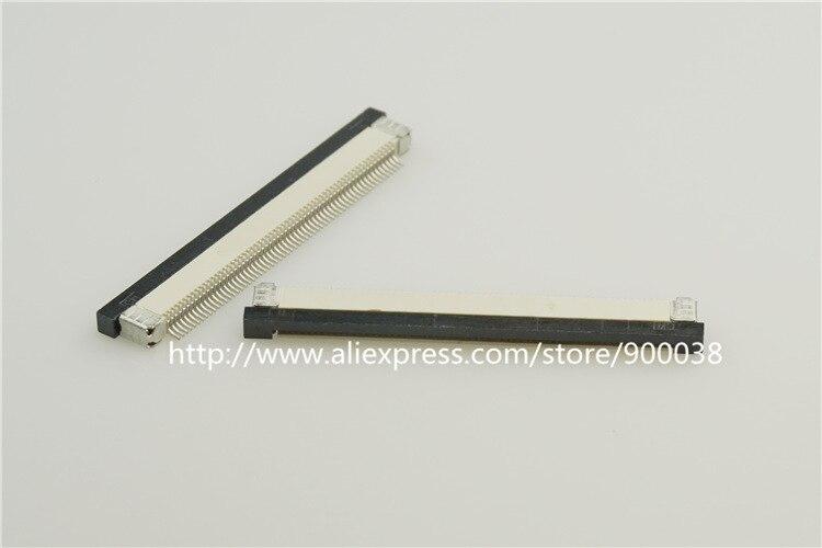 1000 قطعة/الشريط وبكرة الشركة العامة للفوسفات موصل 0.50 مللي متر 0.020