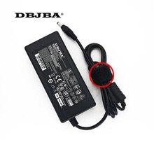 19V 3.42A Ac Adapter Power Supply For ASUS ZenBook Prime UX301 UX301LA UX301LA-XH72T Laptop Netbook