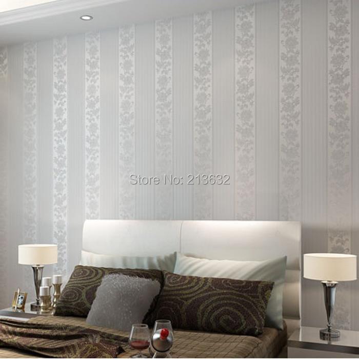 ZXqz 112 Высокое качество 3D текстурированная настенная бумага красный кирпич современные обои фоновые обои для гостиной зала
