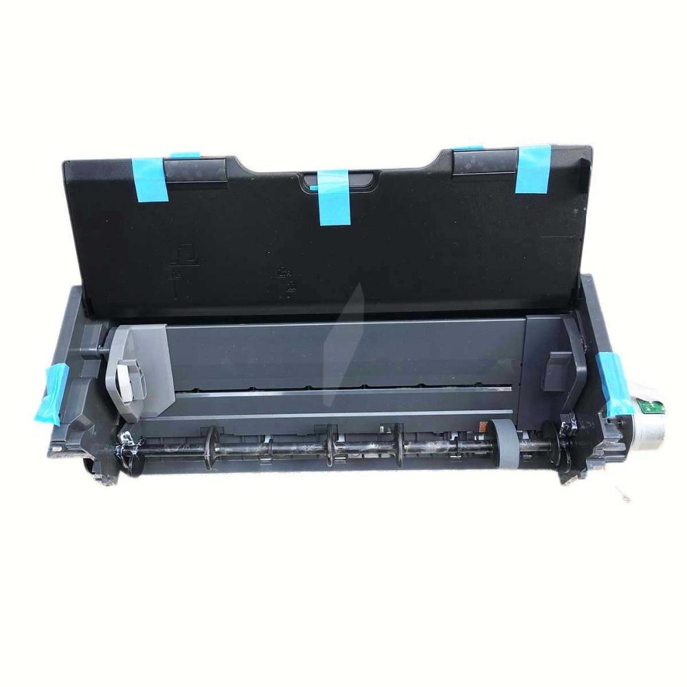 Conjunto de rodillo de recogida de fotos para impresora Epson Stylus R1390 R1400 R1410 R1430 1500W L1800 R1900 ME1100