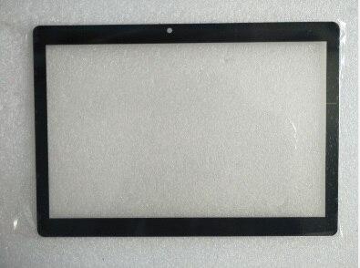 Witblue, nuevo para tableta máxima HORNET de BQ-1084L de 10,1 pulgadas, panel táctil capacitivo, digitalizador, Sensor de repuesto, Phablet Multit