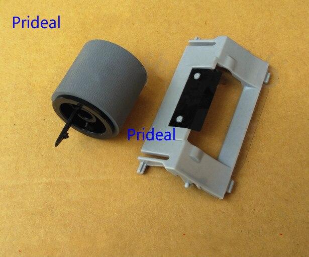 Оригинальная крышка кассеты и фотомагнитный фотоэлемент 5 комплектов для ML3712 scx4833 ml3310 4835 ml3710 5639 5739 3712 3312 4070 4075
