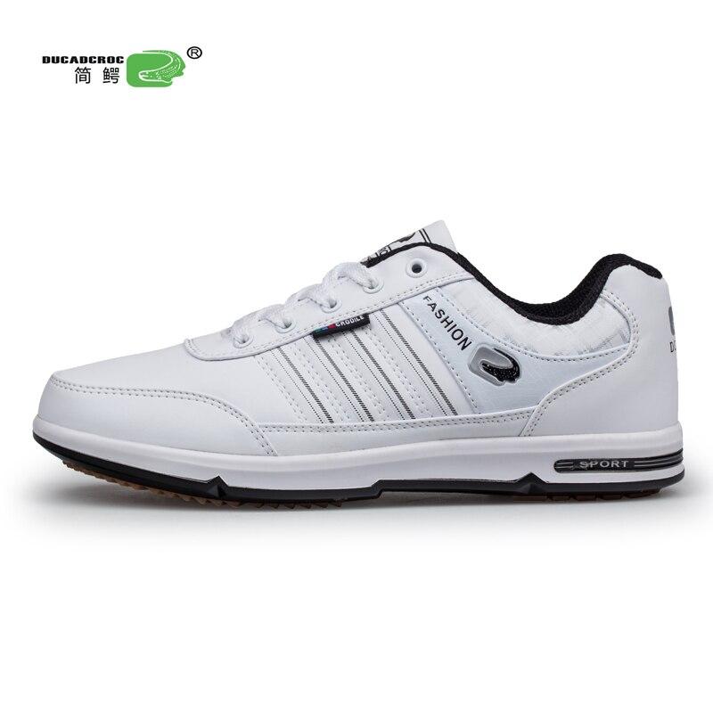 Для Мужчин's спортивная обувь для мужчин Для мужчин Спортивная обувь Для мужчин спортивная уличная спортивная обувь мужские черные туфли; ...