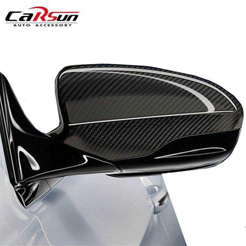 50x200CM 5D Película de vinilo de fibra de carbono pegatina de coche envoltura pegatinas deportivas de coche de membrana de motocicleta accesorios de exterior de estilismo