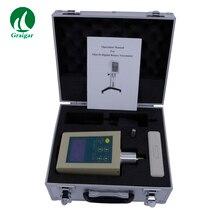 Rotary Digital Visco Viskosität Tester NDJ-5S 1 ~ 100000 mPa. s
