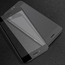 9D Phone Protective Film Full Screen Explosion-proof Film for Xiaomi 9 9SE 8SE 8ExplorerEdition 6 5S 5X MIX2 3 Max3 Max2  PocoF1