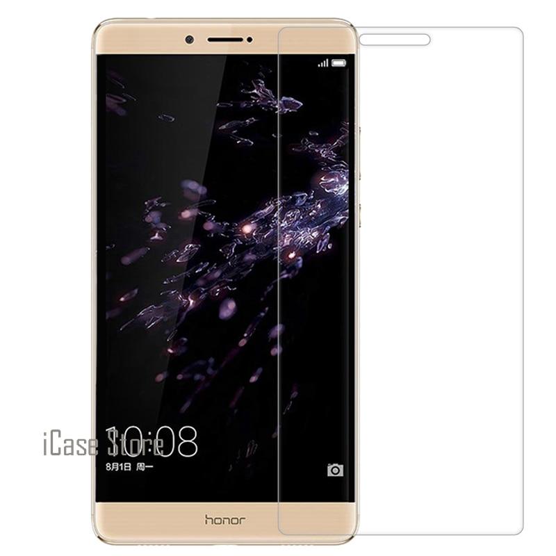 Anti-rayado mejor 2.5D 0,26mm 9 H dureza teléfono móvil frontal Cristal templado...